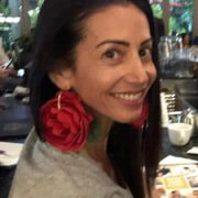 Vivian Perez